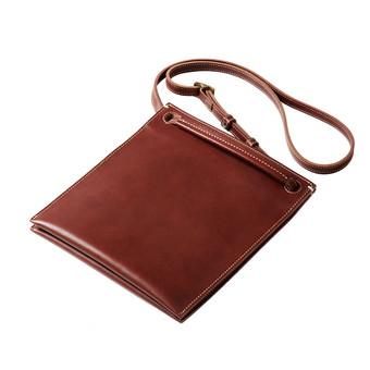 ディアリオ プットインポケット|土屋鞄製造所