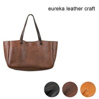ハンドバッグ 手提げ4|eureka leather craft