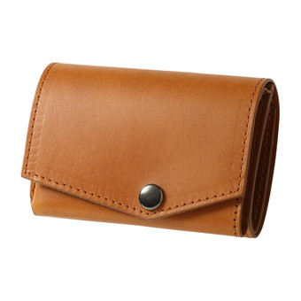 小さい財布 abrAsus|SUPERCLASSIC