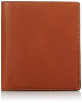 エアーウォレット oil leather|VINTAGE REVIVAL PRODUCTIONS