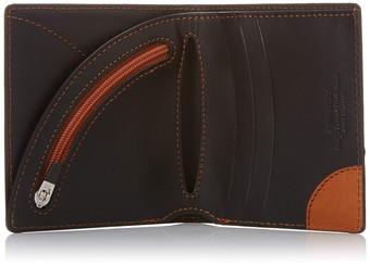 エアーウォレット oil leather|VINTAGE REVIVAL PRODUCTIONS2