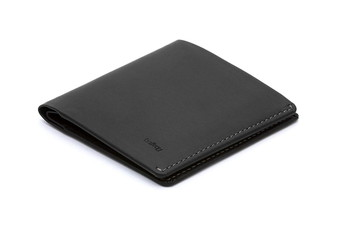 Note Sleeve|bellroy