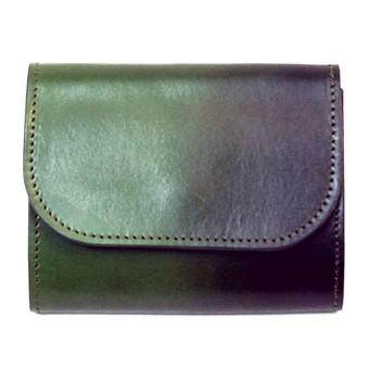 小さな財布|COTOCUL(コトカル)