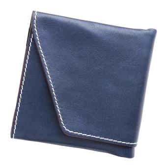 旅行財布|abrAsus