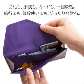 旅行財布|abrAsus2