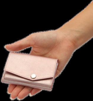 小さい財布|abrAsus