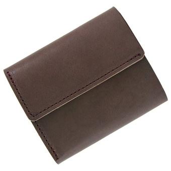 極少財布パルマ エルバマット|アジリティ