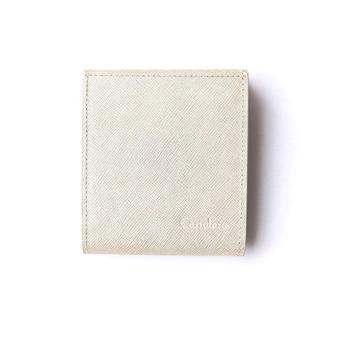 ハンモック財布|Cartolare