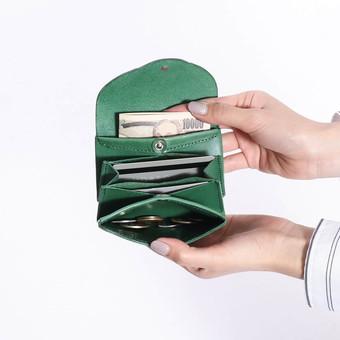 ミニ財布|irose2